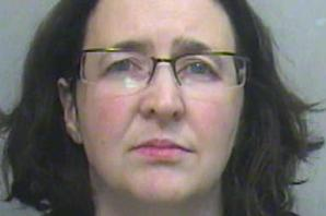 Solicitor jailed for stealing £1m from bereaved families and businessmen
